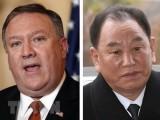 AFP: Tướng Triều Tiên có mặt tại sân bay Bắc Kinh, khởi hành tới Mỹ