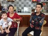 Vụ anh Vũ Hồng Minh bị đánh trọng thương tại khu nhà trọ ở phường Dĩ An: Cần nhanh chóng làm rõ vụ việc