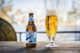 Nhà máy Thụy Điển làm bia từ nước thải