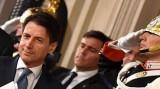 Tân Thủ tướng Italia phải trang trải nợ nần trước khi nhậm chức