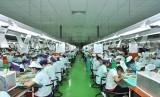 Công ty TNHH Điện tử Foster Việt Nam: Lao động sáng tạo trở thành động lực