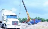 Doanh nghiệp logistics trong nước cần chủ động gắn kết