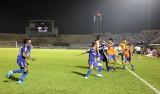 Vòng 12 V-League 2018, B.BD - Khánh Hòa: Khó ngăn B.Bình Dương giành chiến thắng