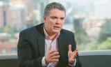Bầu cử Tổng thống Colombia: Quyết định số phận thỏa thuận hòa bình