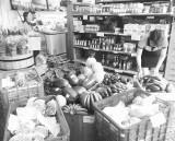 Bình Dương: Nhiều thương hiệu nông nghiệp sản xuất sạch!