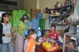 Huyện Bàu Bàng: Phát huy vai trò các đoàn thể trong công tác PCCC trên địa bàn dân cư