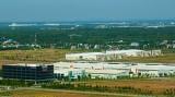 Công nghiệp công nghệ cao tại Bình Dương: Tiềm năng lớn
