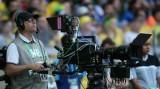 Vingroup tài trợ 5 triệu đôla cho VTV mua bản quyền World Cup 2018