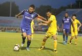 Vòng 13, V-League 2018, TP.Hồ Chí Minh – B.Bình Dương: B.BD tìm lại được chính mình?