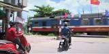 TX.Dĩ An: Tập trung rà soát, bảo đảm trật tự an toàn giao thông đường sắt