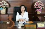 CEO Kim Oanh Real: Người chắt chiu cơ hội ngay trong khủng hoảng