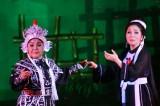Thanh Tâm - giải thưởng danh giá