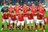 Khai mạc VCK World Cup 2018, Nga - Ả Rập Saudi: Chủ nhà Nga sẽ khởi đầu suôn sẻ?
