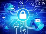 Luật An ninh mạng không cấm công dân sử dụng Facebook, Google