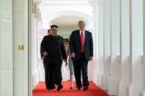 Tổng thống Mỹ cam kết tránh chiến tranh hạt nhân bằng mọi giá