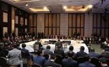Việt Nam đề xuất giải pháp nâng cao hiệu quả của hợp tác ACMECS