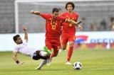 """World Cup 2018, Bỉ - Panama: """"Quỷ đỏ"""" sẽ lên tiếng"""