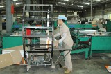 Thỏa ước lao động tập thể: Công cụ bảo vệ quyền lợi người lao động