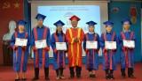 Ngành Giáo dục – Đào tạo: Đẩy mạnh phân luồng học sinh sau tốt nghiệp THCS