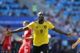 Bỉ vs Tunisia 5-2: 'Quỷ đỏ