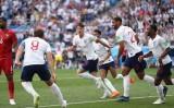 Kane ghi hat-trick, Anh thắng Panama 6-1
