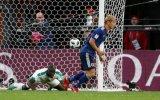 Nhật Bản buộc Senegal chia điểm dù hai lần bị dẫn trước