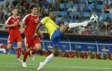 Brazil đụng Mexico ở vòng 1/8 World Cup