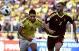 Lượt trận cuối bảng H: Nhật Bản lợi thế, Colombia nối gót theo sau?
