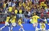 Thắng sát nút, Colombia tiễn Senegal về nước