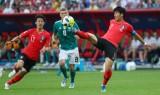 Vòng chung kết World Cup 2018: Những ấn tượng sâu đậm…