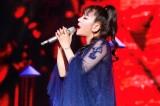 Đêm nhạc 'Bài ca không quên' tri ân các anh hùng dân tộc