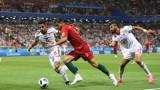 Vòng 1/8, World Cup 2018: Đội mạnh sẽ khẳng định đẳng cấp