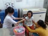 Ngành y tế: Chủ động phòng chống cúm A(H1N1)