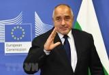 Bulgaria sắp nộp đơn xin gia nhập Khu vực đồng tiền chung châu Âu