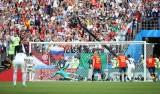 Nga thắng Tây Ban Nha trên chấm luân lưu
