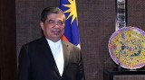 Malaysia sẽ làm rõ quan điểm về Biển Đông trực tiếp với Trung Quốc