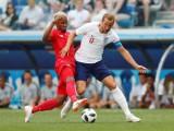 Vòng 1/8 World Cup 2018: Sẽ khó có bất ngờ?