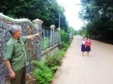 Cựu chiến binh huyện Phú Giáo: Nhân rộng các mô hình hay