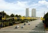 Xây dựng thành phố đổi mới sáng tạo có sức hút toàn cầu