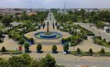 Thực hiện hiệu quả 3 chương trình đột phá của tỉnh ủy: Tạo đà phát triển đô thị  - Kỳ 4