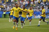Vòng chung kết World Cup 2018: Những ứng viên sáng giá cho danh hiệu vô địch