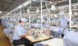Nâng cao tỷ trọng nội địa hóa các sản phẩm xuất khẩu chủ lực của tỉnh