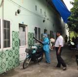 Phòng chống sốt xuất huyết: Cần sự chung tay, góp sức của nhiều người