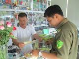 Xã Hội Nghĩa, Tx. Tân Uyên: Huy động sức dân trong công tác bảo vệ an ninh trật tự