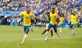Vòng Tứ kết World Cup 2018:   Tin vào đẳng cấp hay sức trẻ?