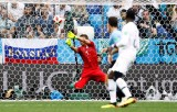 Gà trống Gaulois vào bán kết World Cup