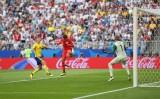 Thắng dễ Thụy Điển, Anh lọt vào bán kết World Cup sau 28 năm