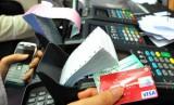 Biwase triển khai dịch vụ thanh toán điện tử và thu hộ tiền nước qua ngân hàng