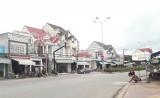 Sức sống mới ở Thanh Tuyền