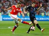 Vòng chung kết World Cup 2018: Lối chơi thực dụng, chặt chẽ lên ngôi
